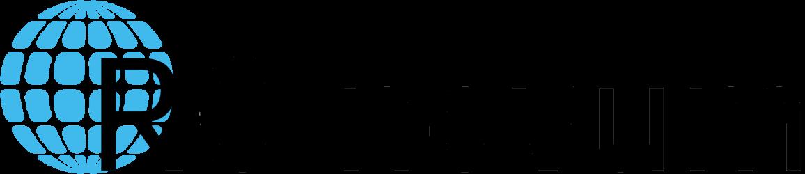 ROnovum